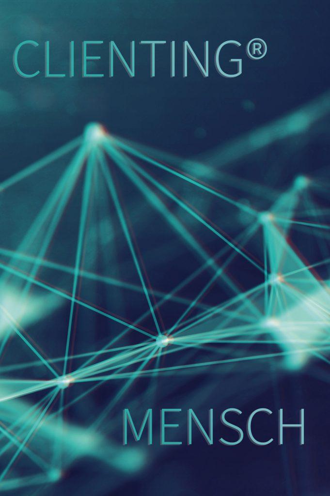 Unternehmensführung im digitalen Zeitalter